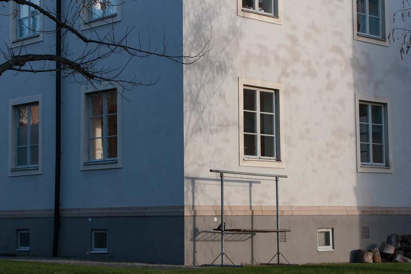 djurgården_STO_20081119_0041.jpg