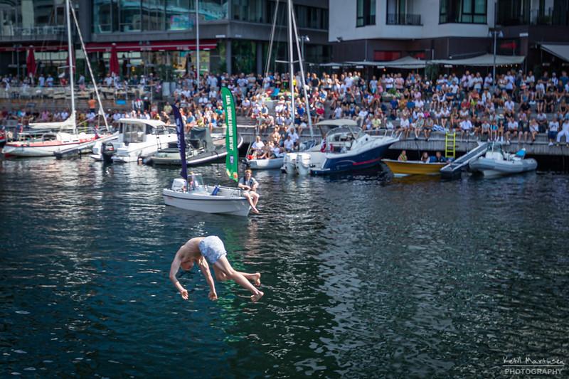 2019-08-03 Døds Challenge Oslo-101.jpg
