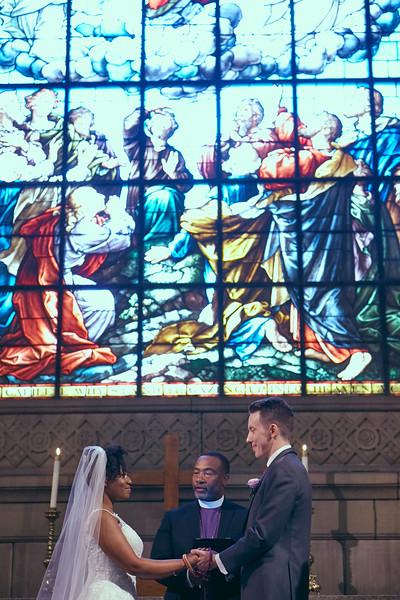 B+D Wedding 371.jpg