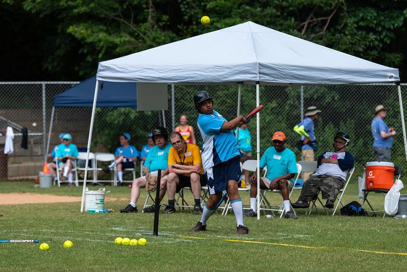Special Olympics Softball Skills-2054.jpg
