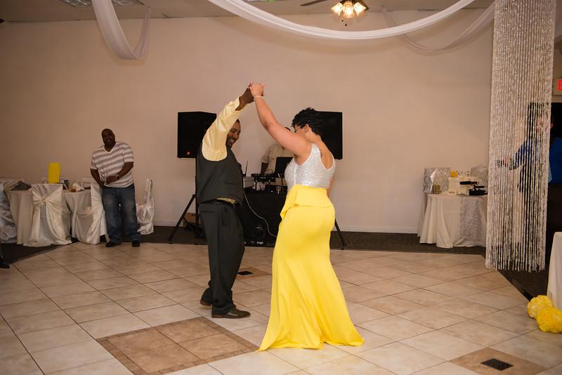 Darnell and Lachell Wedding-0706.jpg