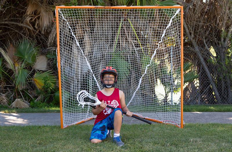 Lacrosse-_85A6836-.jpg