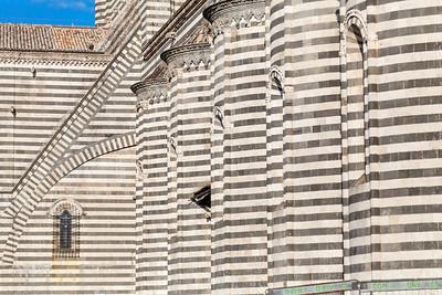 Europe-Italy-Orvieto