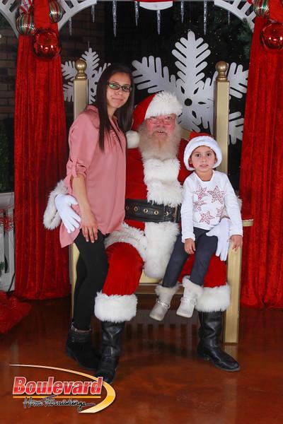 Santa 12-17-16-347.jpg