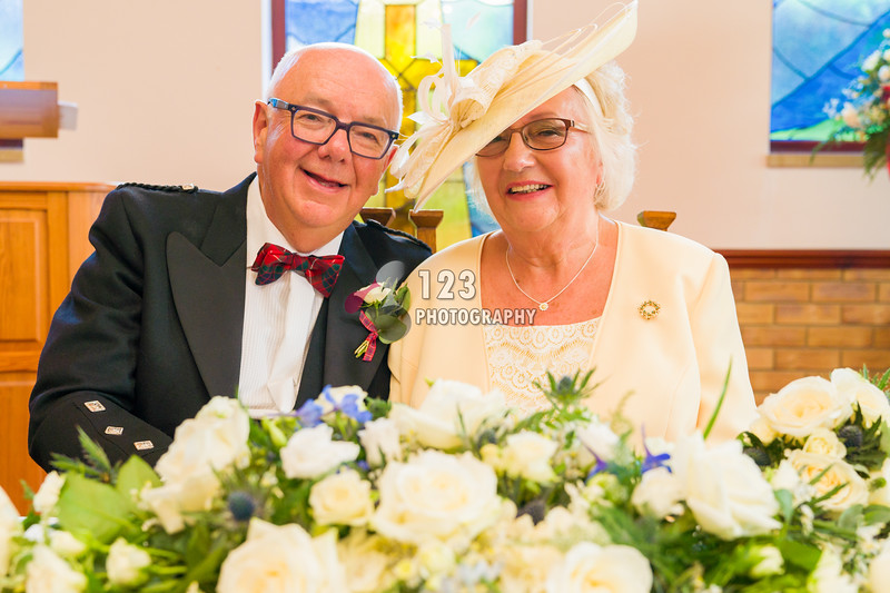 Janice and Robert's wedding photography Healds Hall Hotel Liversedge