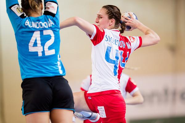 Slavia - Šala