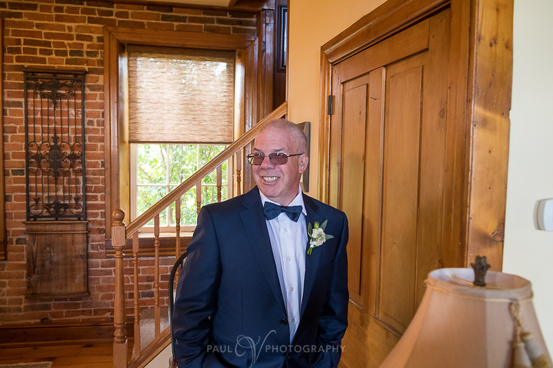 Ironstone Ranch Wedding 225.jpg