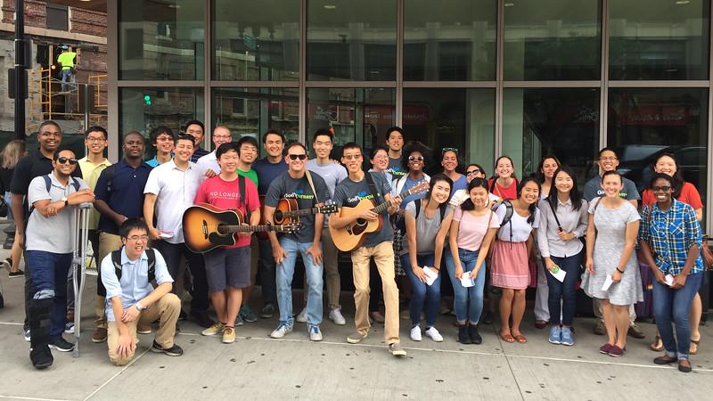 Internship 2016 Singing at Berklee 007 (1920x1080).jpg