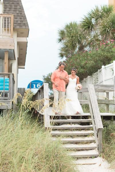 Knoxville Wedding Photographers-24.jpg