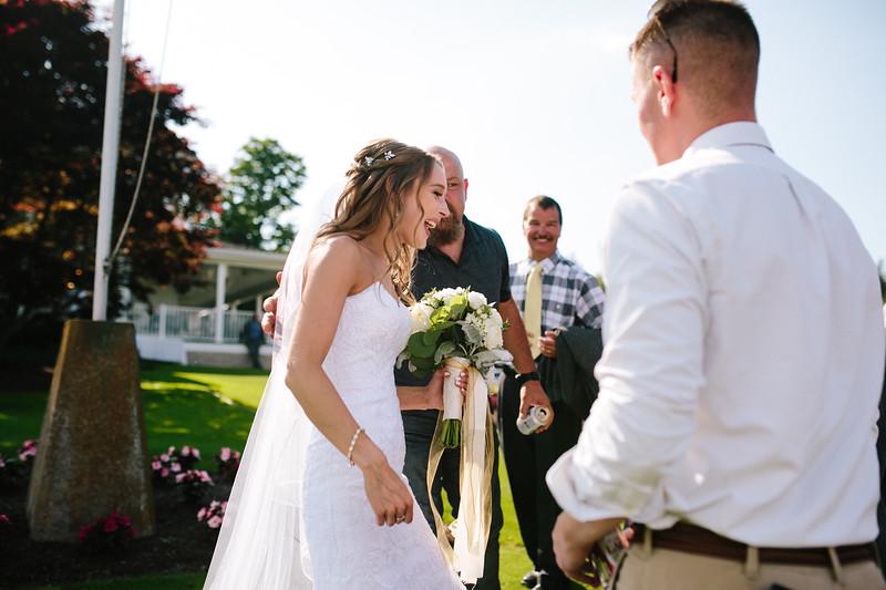 skylar_and_corey_tyoga_country_club_wedding_image-357.jpg