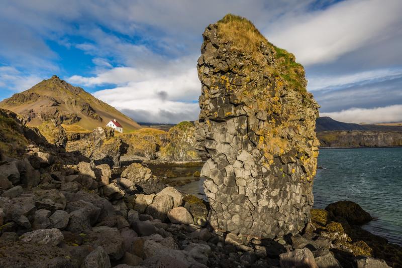 9966-Iceland-Paul-Hamill.jpg