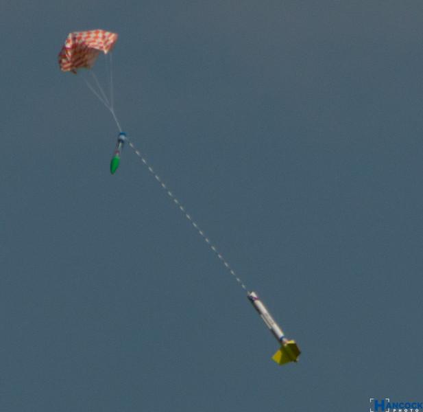 spacecamp-718.jpg