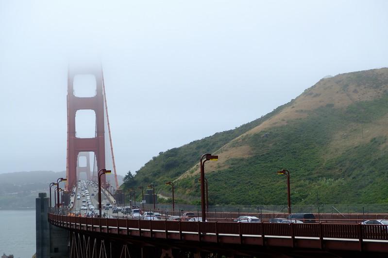 California Day 9 Golden Gate 06-03-2017 82.JPG