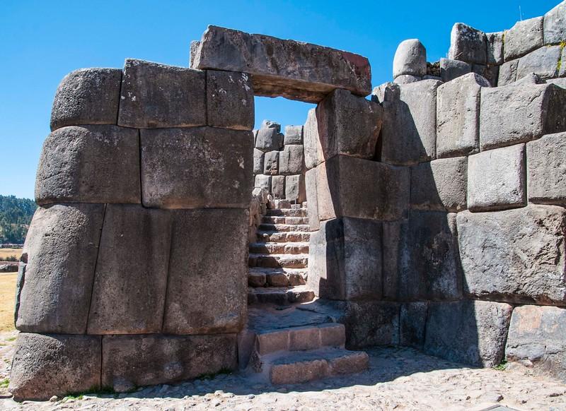 Cusco_Sacsayhuaman-6.jpg