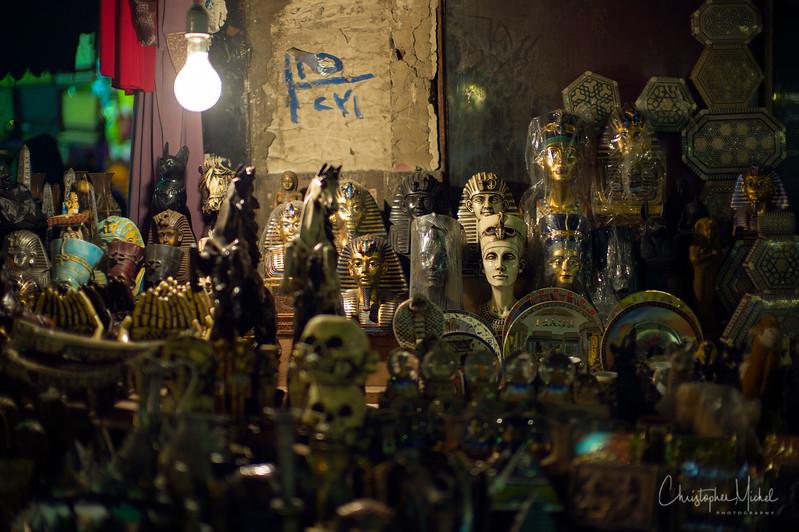 Feb212013_egypt_6625.jpg
