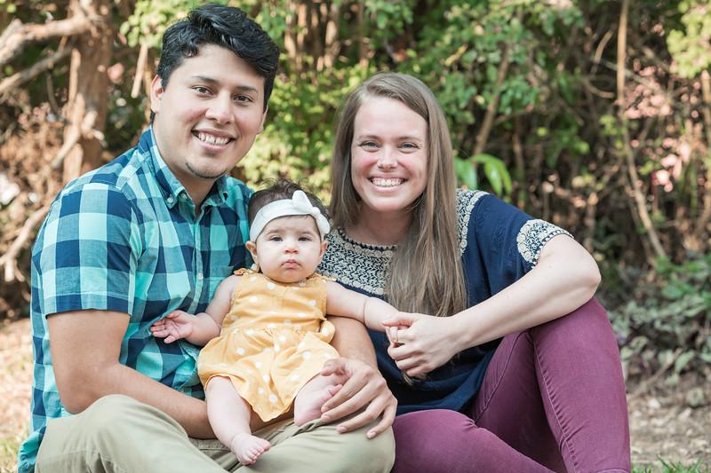 Familia Cerritos-5.jpg