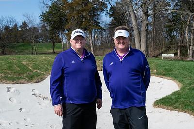 Laker Boys Golf 2021