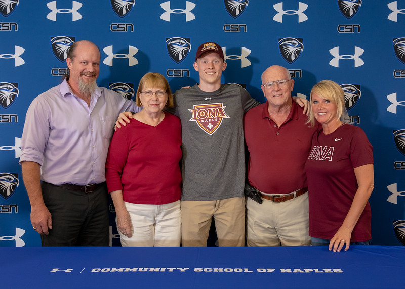 5.1.19 CSN College Signing - Weiss & Carr-25.jpg