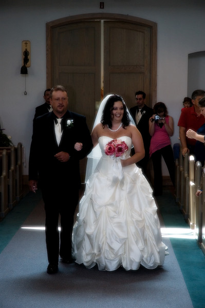 Legendre_Wedding_Ceremony041.jpg