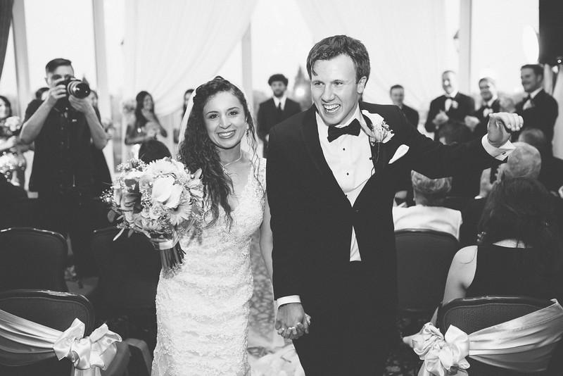 Le Cape Weddings_Jenifer + Aaron-545.jpg