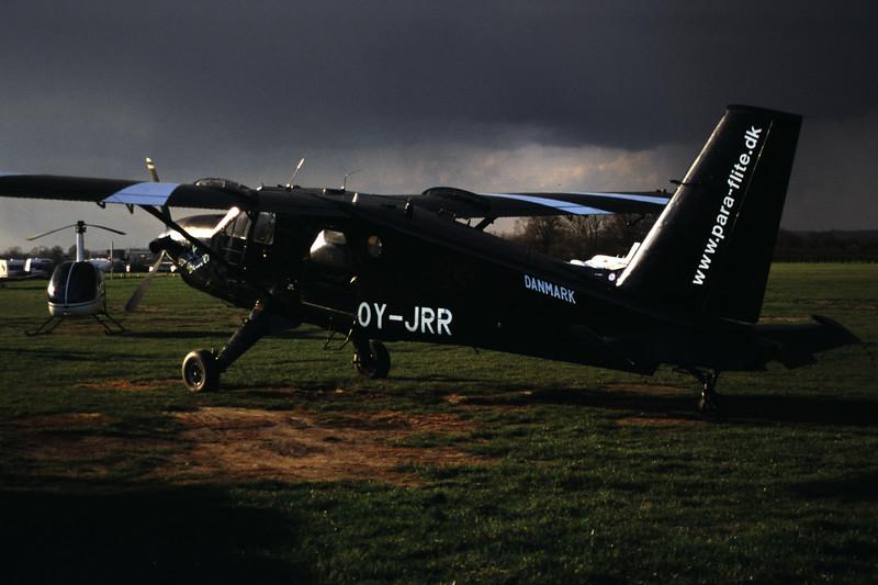 OY-JRR-DHC-2Mk2TurboBeaver-Private-EGKH-2000-03-26-GZ-02-KBVPCollection.jpg