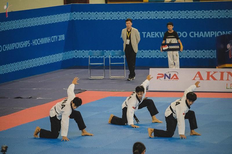 Asian Championship Poomsae Day 2 20180525 0398.jpg