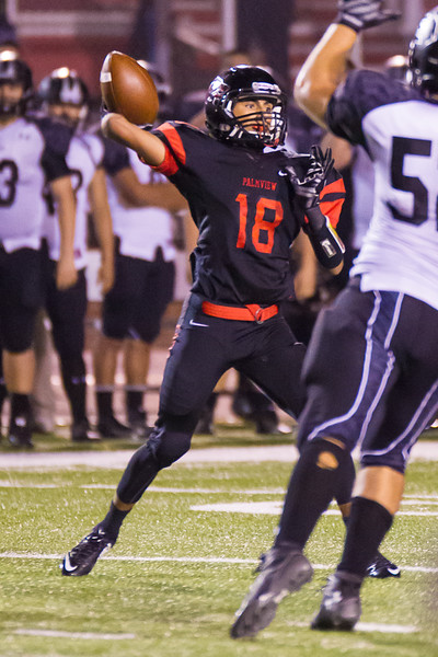 20141121 Palmview v Weslaco East Playoff Football 045.jpg