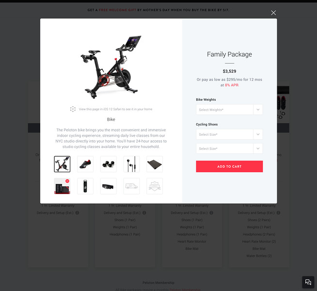 screencapture-onepeloton-ca-shop-bike-the-family-package-2019-04-30-21_27_49.jpg