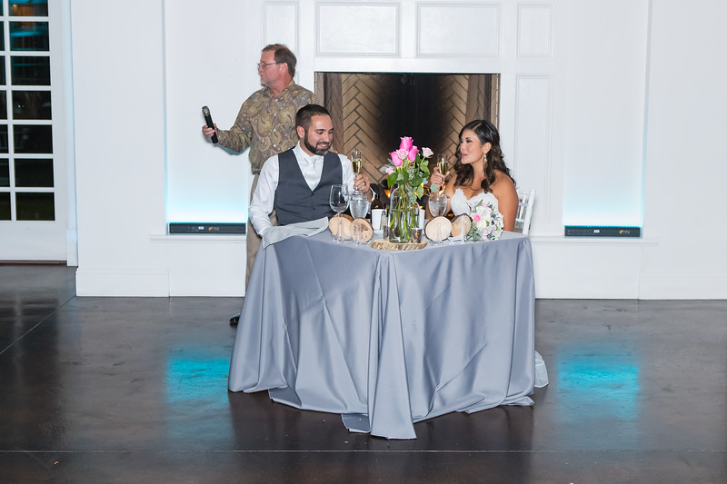 20170929_Wedding-House_0940.jpg