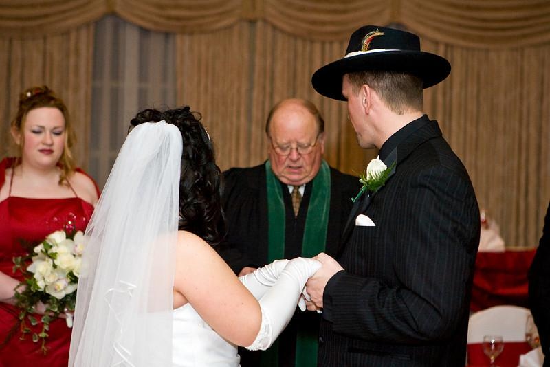 wedding J&N-204.jpg