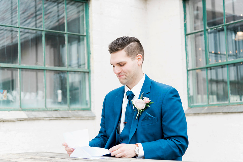 jamie-matt-wedding-at-packard-proving-grounds-intrigue-photography--106.jpg