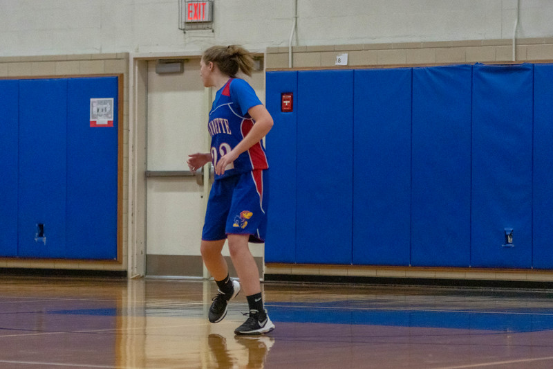 11.15 Brooke Wieland Jhawk Basketball (46 of 279).jpg