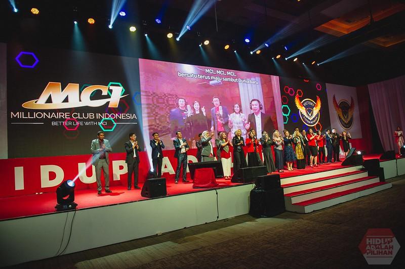 MCI 2019 - Hidup Adalah Pilihan #1 0502.jpg