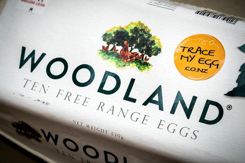 Eggs 91.jpg