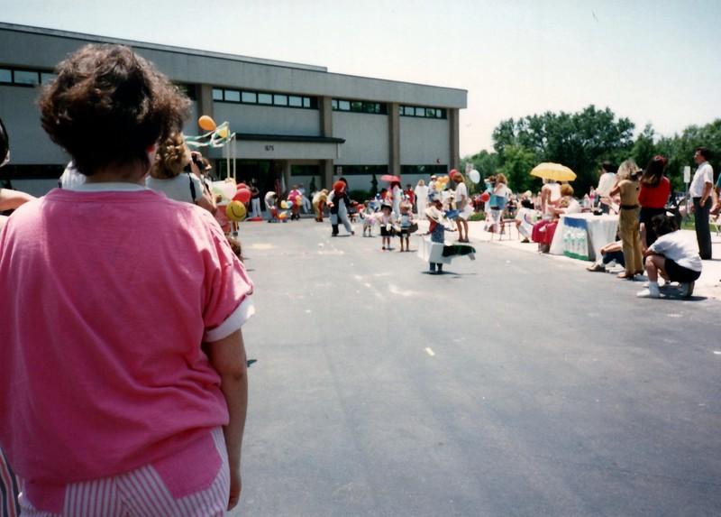 1989_Spring_school_stuff_orlando_0031_a.jpg