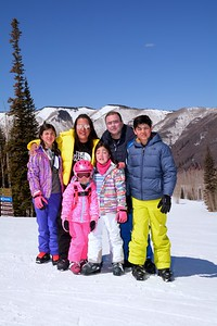 04-02-2021 Midway Snowmass