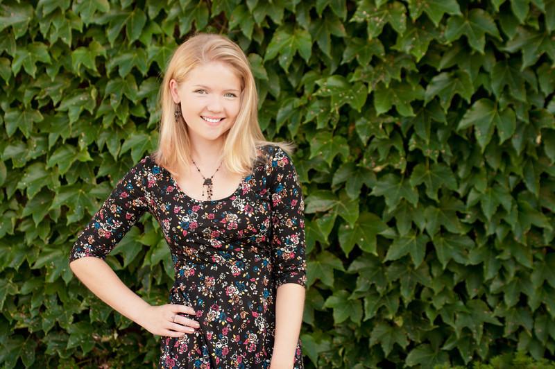 20110807-Maggie - Senior-2187.jpg