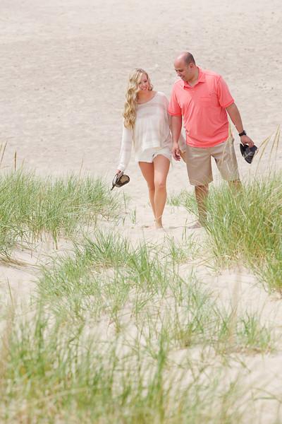 Le Cape Weddings - Angela and Carm - New Buffalo Beach Wedding Photography  639.jpg