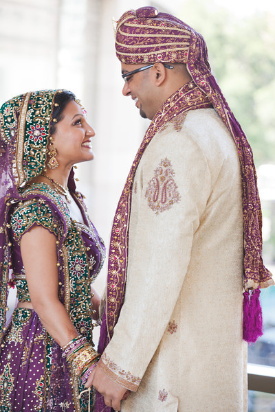 Shikha_Gaurav_Wedding-713.jpg