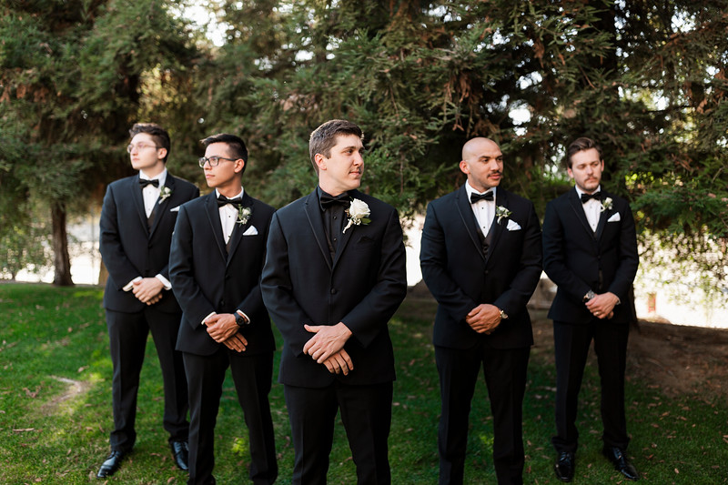 Alexandria Vail Photography Wedding Holland Park Brooklyn + Kelly 279.jpg