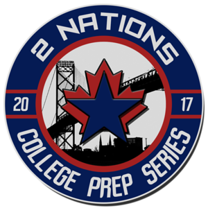 2017 1029 2 Nations College Prep Series