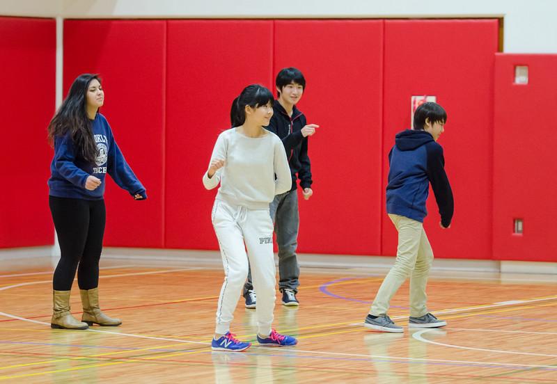 Grade_9_dance_performance-4511.jpg