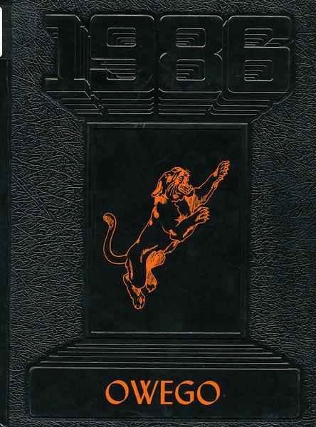 Owego 1986