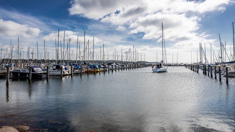 Horsens Lystbådehavn_Hanne5_250519_102.jpg