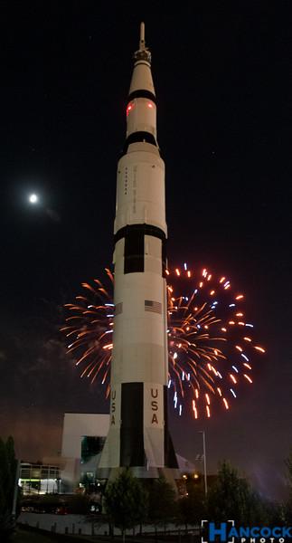 spacecamp-215.jpg