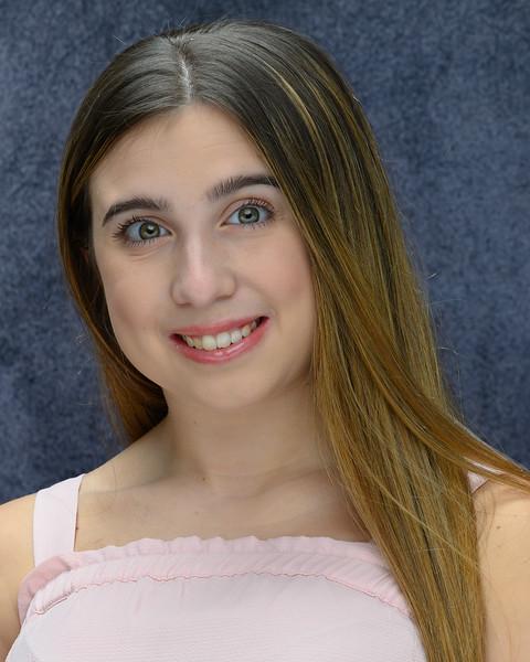 11-03-19 Paige's Headshots-3859.jpg