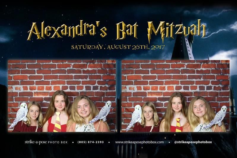 Alexandra_Bat_Mizvah_Singles (25).jpg