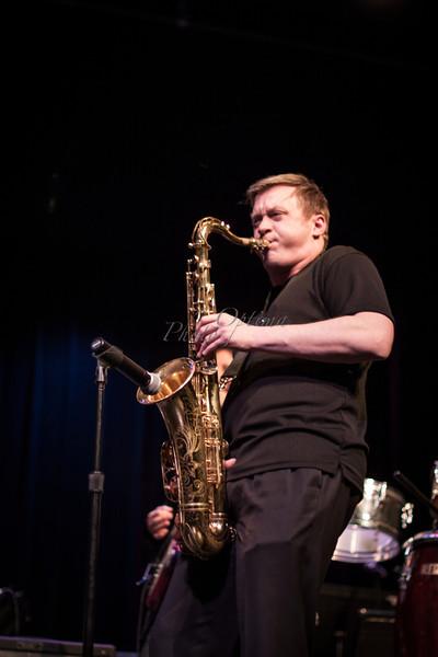 Jazz-.2013.-246.jpg