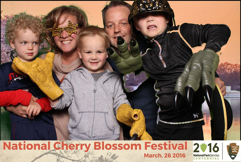 Boothie-NPS-CherryBlossom- (262).jpg