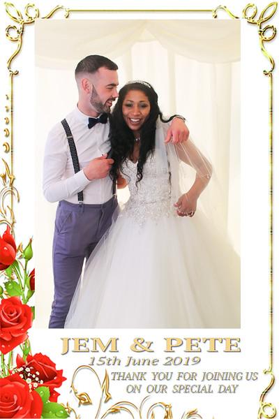 Jem&Pete_00029.jpg